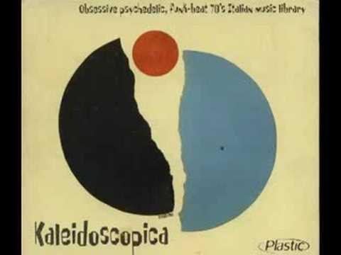 Vocal '700 - Romano (Walter) Rizzati