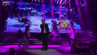 Avantasia - Live @ Wacken 2014 (Full Show, Pro Shot) [HD]