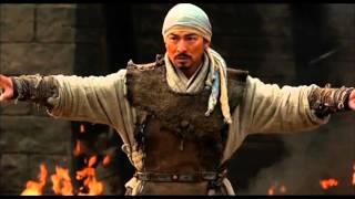 HONG KONG MOVIES   A BATTLE OF WITS (2006)   STORYBOARDS/PREVIES Thumb