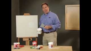 How to Patch Small Holes in the Wall - Ace Hardware