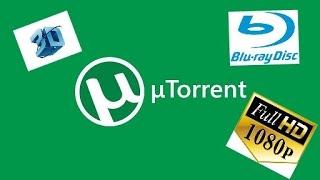 descargar peliculas por utorrent