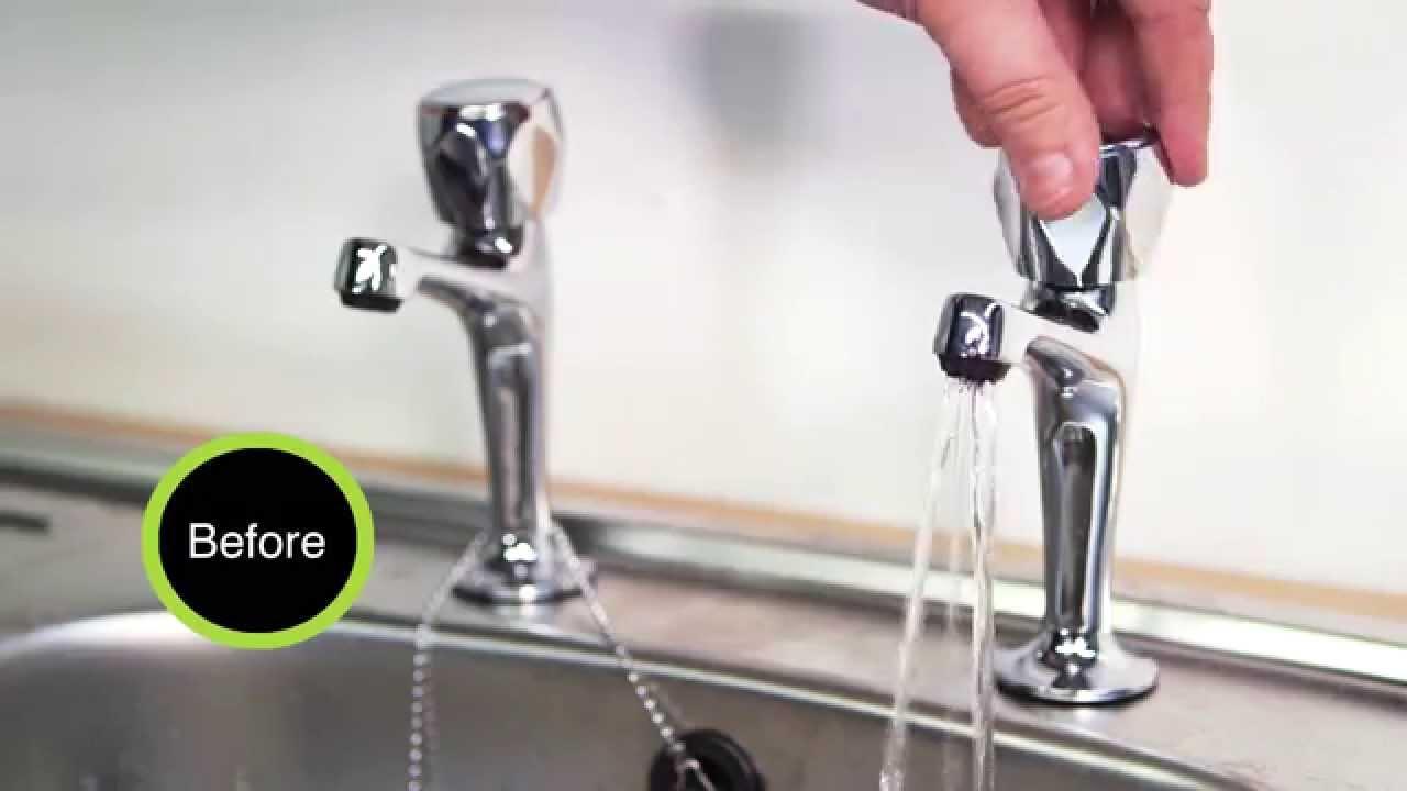 4cca15215745d4 Salamander Home boost Pump - Compare - YouTube