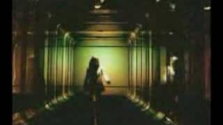 Cascada - Dream On Dreamer *OFFICIAL VIDEO MIX*