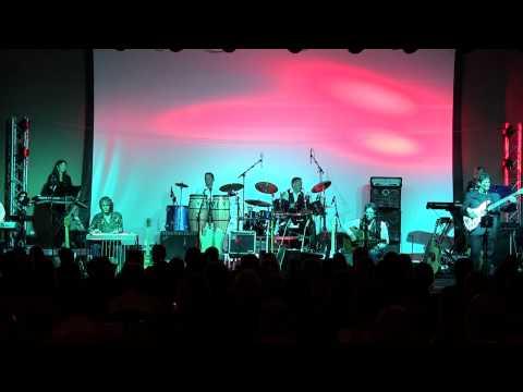 River Of Souls performs Dan Fogelberg's Run For The Roses.mp4