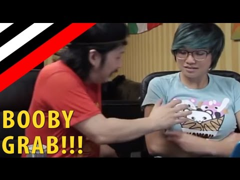 JustKiddingNews COMPILATION: BEST of Bobby Lee