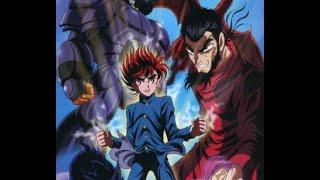 Babel Nisei OVA 1 Part 1