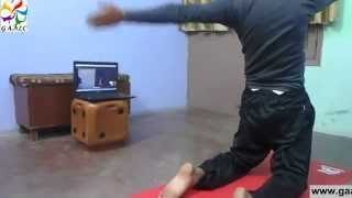 Yoga online training lessons skype yoga classes learn yoga trainer