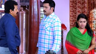 Sundari | Episode 72 - 05 October 2015 | Mazhavil Manorama