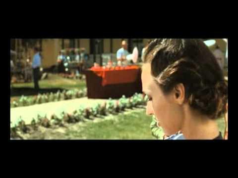 Djordje Balasevic Film Kao Rani Mraz Free 14 by alessiobi ...
