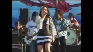 Download Video Irma Permatasari - Asmara - Monata Live Lomayu Gresik MP3 3GP MP4