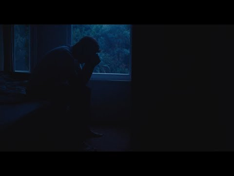 Loqiemean-Хороший Мальчик(2019)