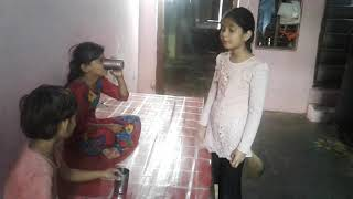 Download Beti Vs Bahu Videos - Dcyoutube