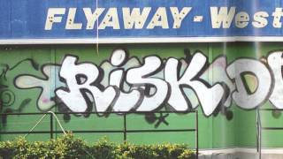 Between The Lines: RISK