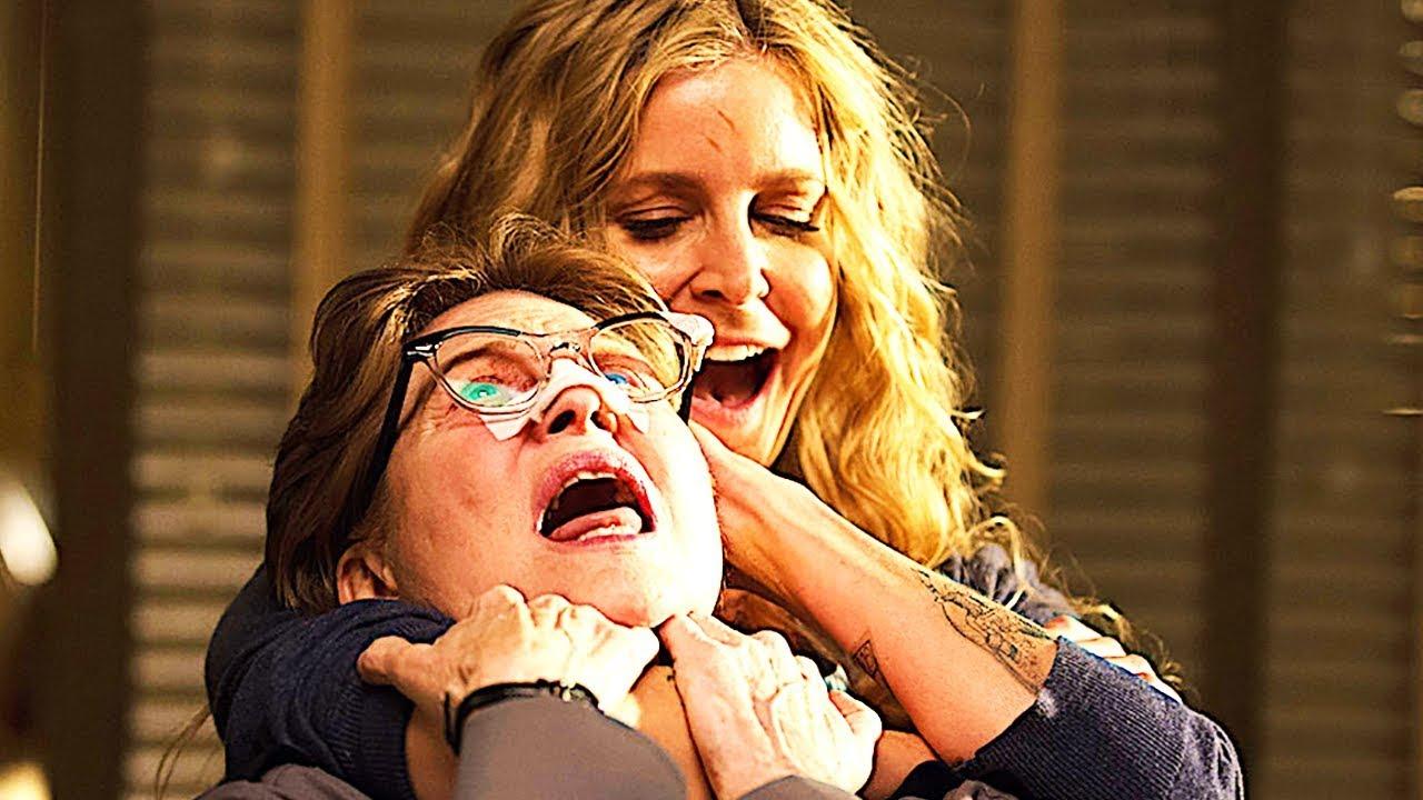 Lindsay lohan celebrity sex