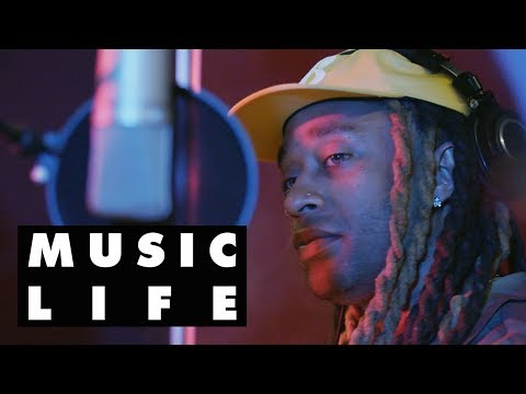 Ty Dolla $ign is an International Superstar, Now He Wants More | Music Life