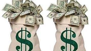 видео Инвестиции и инвестирование