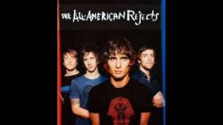All American Rejects-Dirty Little Secret Lyrics On Screen And In Description