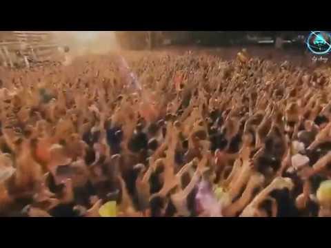 Dj Army - Speedy Mix 2013 (Electro House - Dutch)