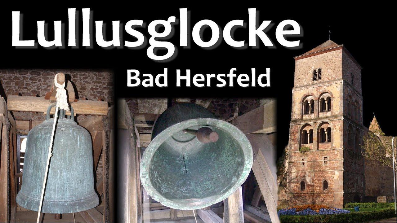 Sexkontakte Bad Hersfeld