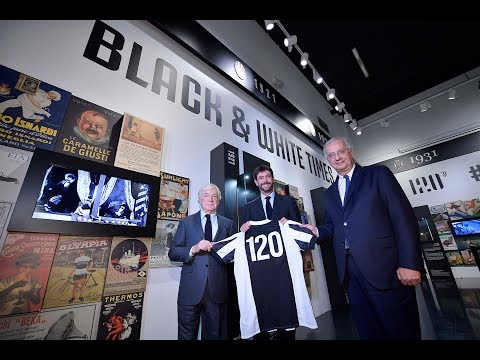 Welcome to Black & White Times!