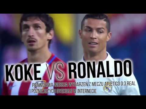 Athletic Bilbao Vs Barcelona Live Stream Reddit