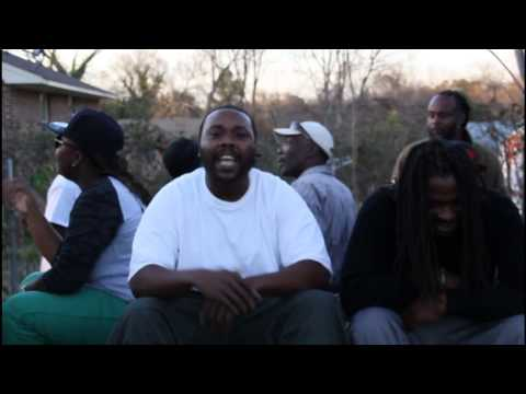 None of Them by 30 (Official Video) HD Lancaster SC Payday Ent. SC