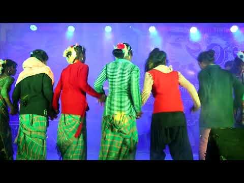 Ranjit Murmu || Nutum Num Ta Do Alum Raga || New Santali Song 2019