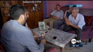 متطوعون في الجزائر يقاتلون الى جانب الجيش ويدكون اخر مسمار في نعش داعش