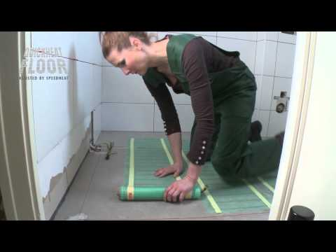 Quickheat Basic Badezimmer Gase Deutsch  Youtube