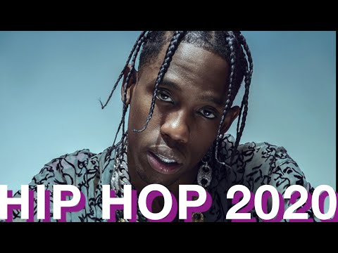 NEW Hip Hop 2020 Video Mix (DIRTY) – R&B |TRAP |DRILL |RAP | HIPHOP (DRAKE, TRAVIS SCOTT, 21 SAVAGE)