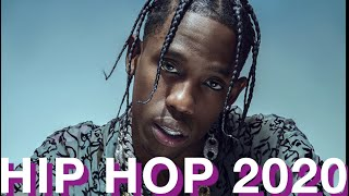 NEW Hip Hop 2020 Video Mix (DIRTY) - R&B |TRAP |DRILL |RAP | HIPHOP (DRAKE, TRAVIS SCOTT, 21 SAVAGE)