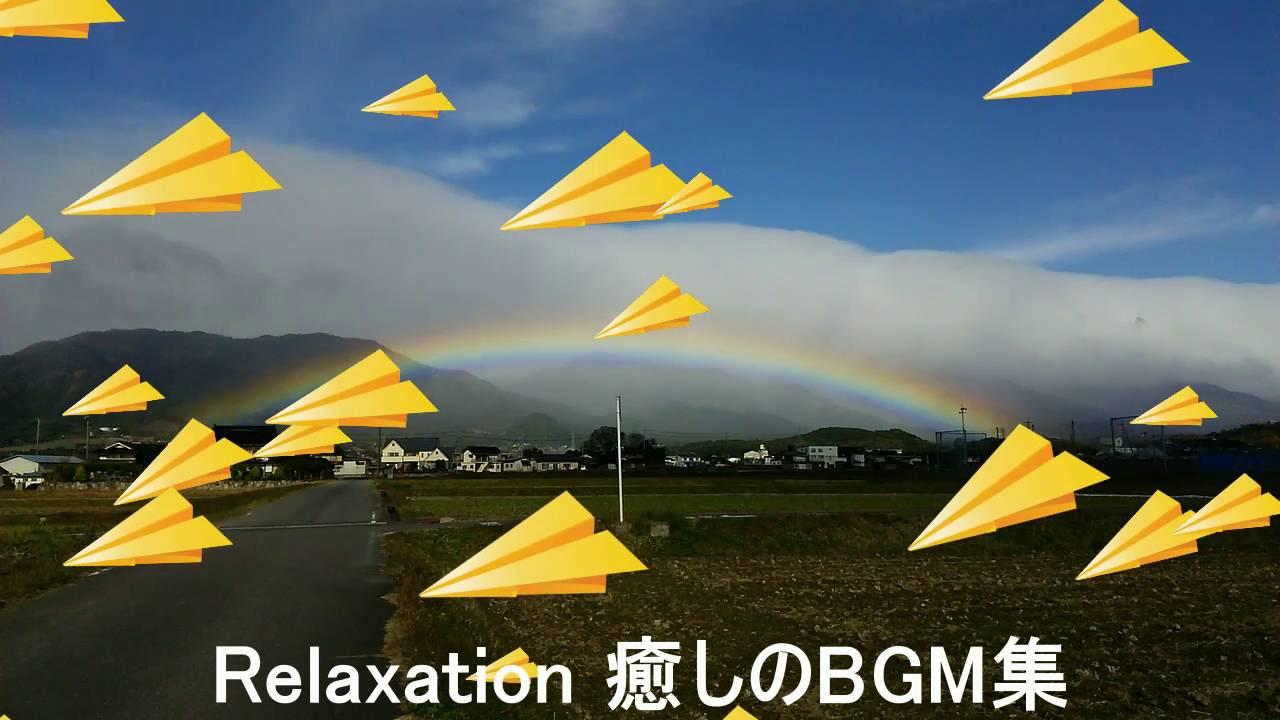 「365日の紙飛行機」 AKB48 MusicBox