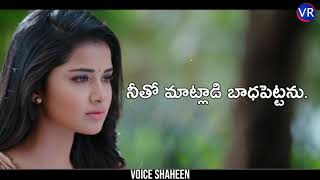 Girls love failure emotional love sad WhatsApp status video Veeru creative ||