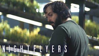 NIGHTFLYERS | Season 1, Episode 9: Sneak Peek | SYFY