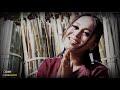 Salsa Kirana - Jaran Mesem Mp3