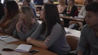 Обучение ВФМС 2017 в БГУ