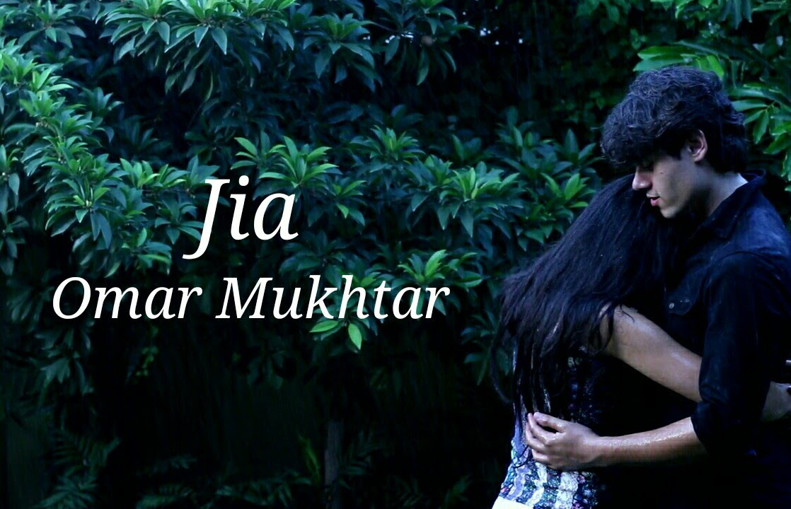 Download Omar Mukhtar - Jia (Official Music Video)