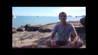 Об отдыхе на Пхукете, часть первая.(Серия видео записей об отдыхе на Пхукете. В этом видео кратко рассказывается об острове Пхукет и о том что..., 2015-12-31T09:28:50.000Z)