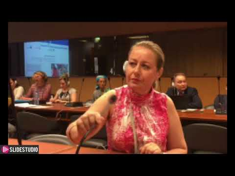 WESTERN ARMENIA NEWS TV NETWORK