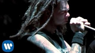 Watch Chimaira Power Trip video