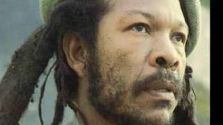 YABBY YOU - RUN COME RALLY ROUND.wmv