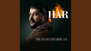 Yabancı (feat. Güler Duman) Resimi