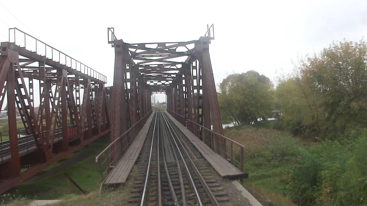 Обговорюється проект будівництва вузької залізничної колії з Європи до Львова, - Порошенко - Цензор.НЕТ 3185