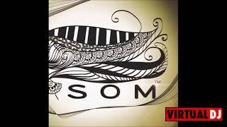 Kom Troum Sne Neak Kror Doch Bong Original Remix Has Ha Dina S.O.M
