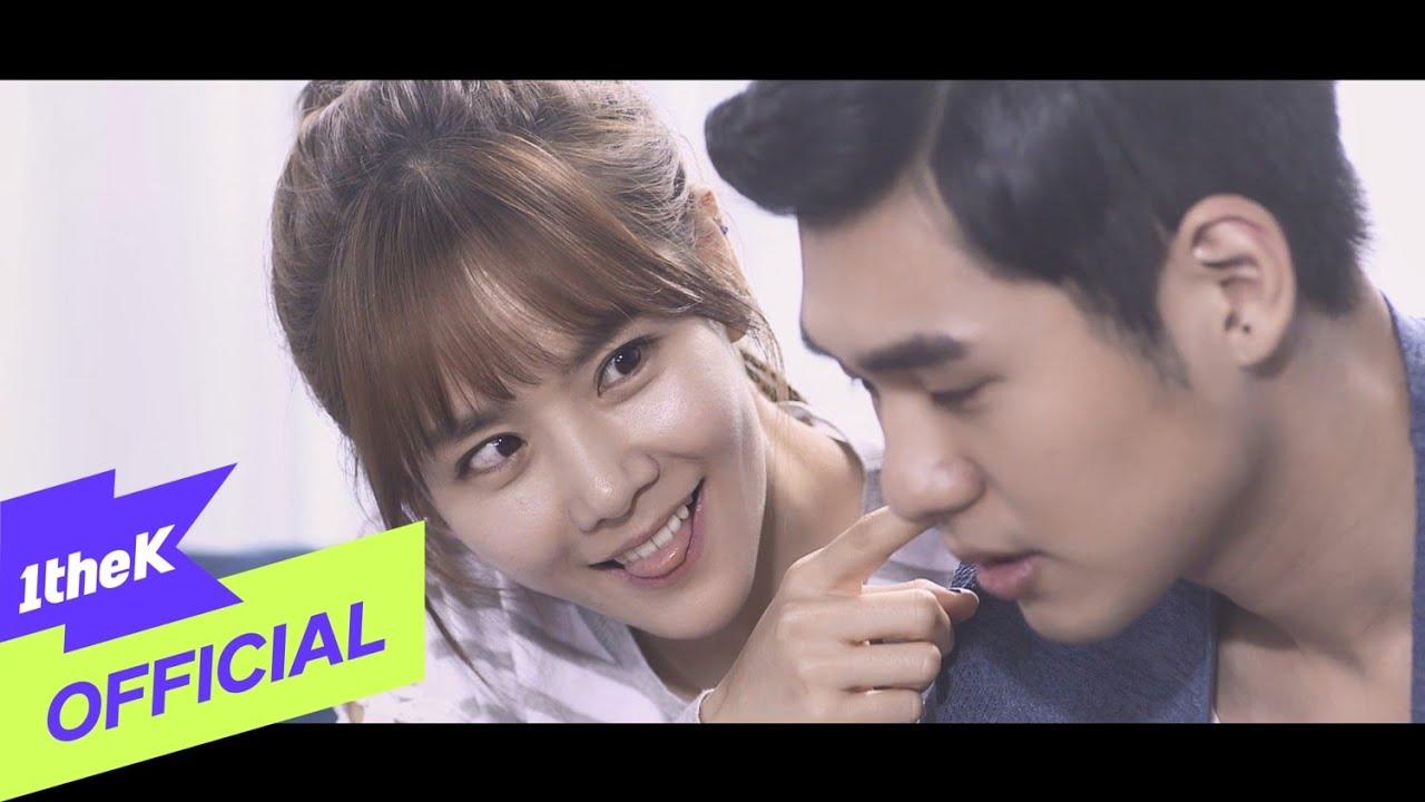 [MV] Jang Yoon Jeong(장윤정) _ Band-Aid(반창고)