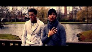 Jay D & Epsik - Zeit Zu Gehen (Musikvideo)