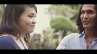Tua Ngalahang Bajang - Yan Mus feat Dek Sita - Cipt: Putu Bejo