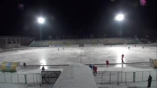 Водник : Уральский трубник