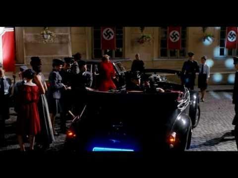 Гитлер капут скачать бесплатно саундтрек