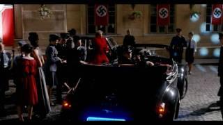 Hitler kaput! (Гитлер капут!) - Mahalageasca (Bucovina Dub)